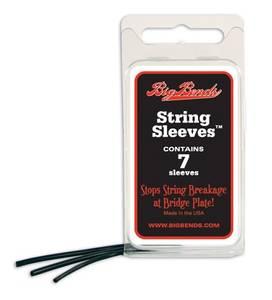 Bilde av Big Bends String Sleeves