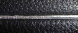 Bilde av Piping - Silver Cord