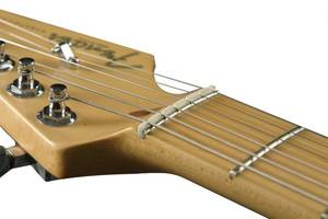 Bilde av Zero Glide Nut Fender Slotted