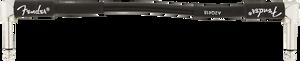Bilde av Fender Professional patch - 15 cm