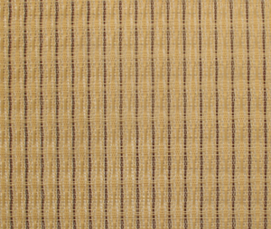 Bilde av Frontstoff Tan Brown Wheat Fender Style