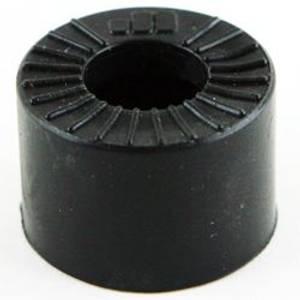 Bilde av Dunlop ratt gummideksel