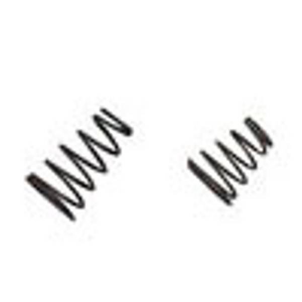 Fjærer for singlecoil mikrofoner - 6 stk