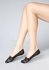 Bilde av Stopki Step sokk Marilyn