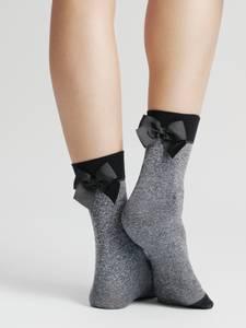 Bilde av Bambola sokker 60 denier Fiore