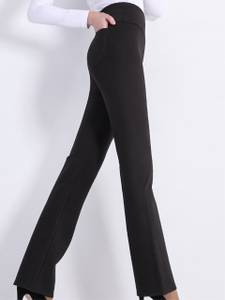 Bilde av Leggy Plush Giulia Leggings
