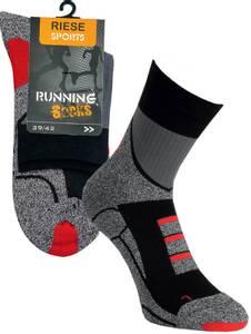 Bilde av Running sokker Rs Harmony