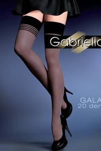 Bilde av Gala Stay up 20 denier Gabriella