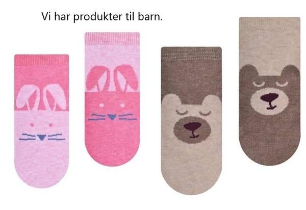 strømpebukser barn sokker baby