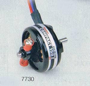 Bilde av Motor Compact BL 150. 7,4 V, 58 W.