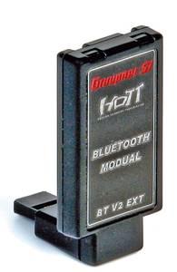 Bilde av HoTT Bluetooth Utvidelses modul for