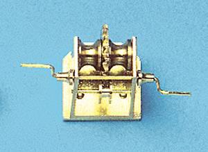 Bilde av Ankervinsj 45x22 mm. 1 stk.
