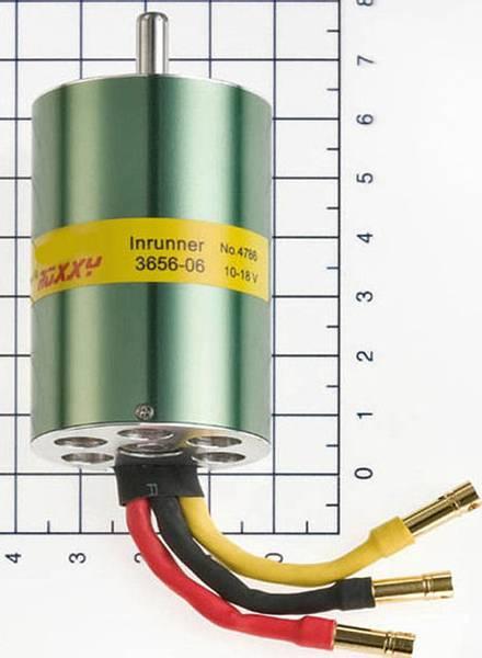Motor Roxxy BL Innrunner 3656/06 1800 KV