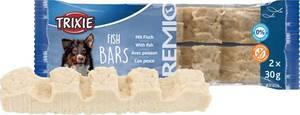 Bilde av Premio Fish Bars, 2 x 30g