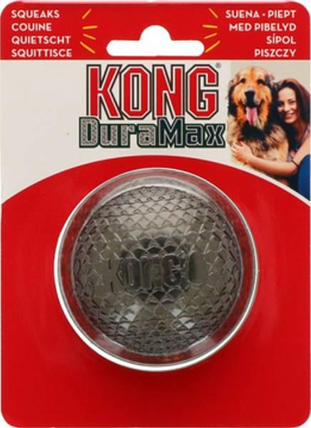 Kong DuraMax Ball Medium