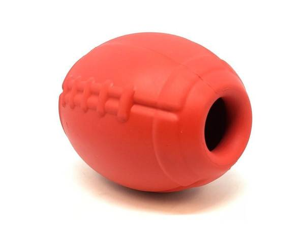 Football - Large Red