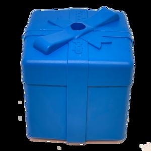 Bilde av Gift Box - Large