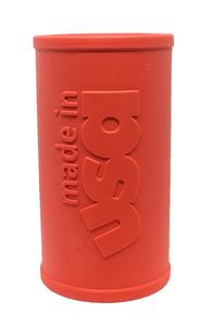 Bilde av Retro Soda Can - Red Large