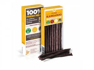 Bilde av JR Pure Kangaroo Sticks 50g