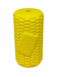 Bilde av Corn on the Cob Treat Dispenser