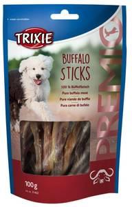 Bilde av Premio Buffalo Sticks, 100 g