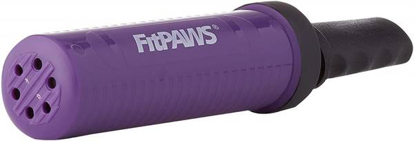 FitPaws Pump