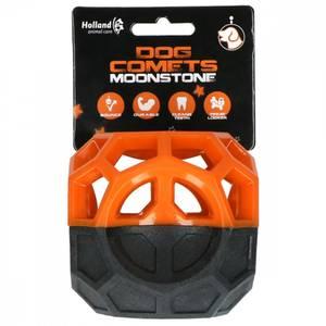 Bilde av Dog Comets Moonstone Cube Orange