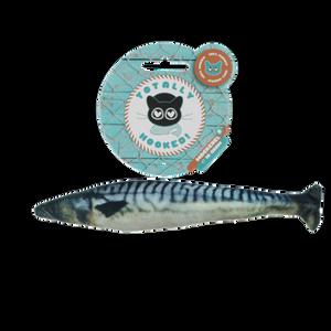 Bilde av Totally Hooked Mackerel