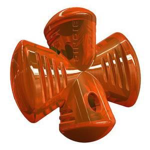 Bilde av Bionic Stuffer 12,75cm