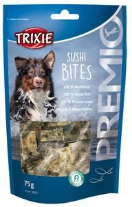 Bilde av Premio Sushi Bites 75g