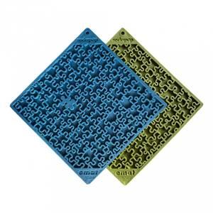 Bilde av Jigsaw Licking Mat