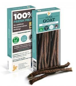 Bilde av JR Pure Goat Sticks 50g
