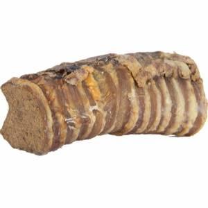 Bilde av Kjøttfylt luftrør av okse 11cm