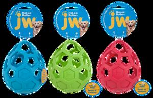 Bilde av JW Hol-ee Roller Egg Wobbler