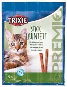 Bilde av Premio Stick Quintett, Fugl/Lever