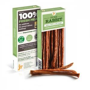 Bilde av JR Pure Rabbit Sticks 50g