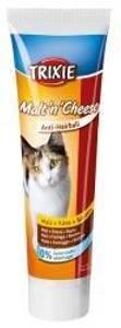 Bilde av Malt'n'Cheese, anti hairball 100 g