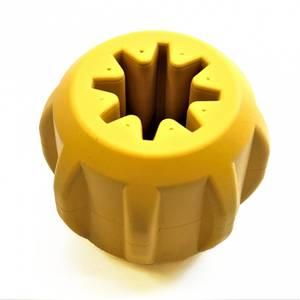 Bilde av Gear Treat Pocket - Yellow Large