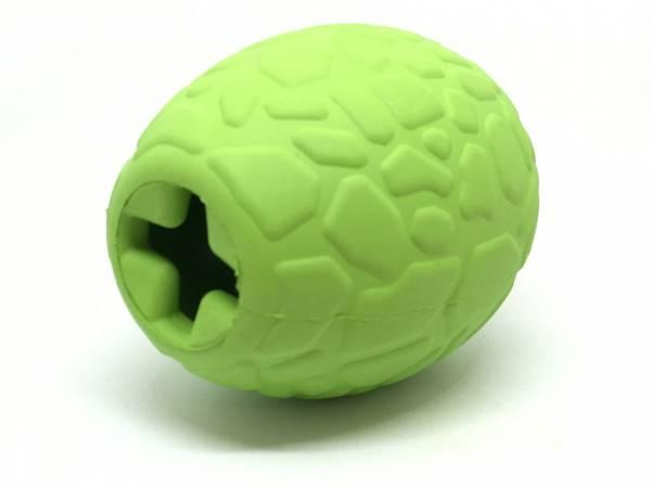 Dinosaur Egg - Green Large