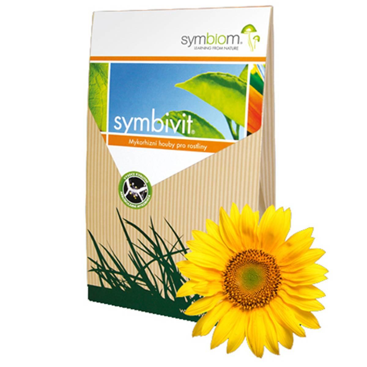 Symbivit - Endomykorrhiza