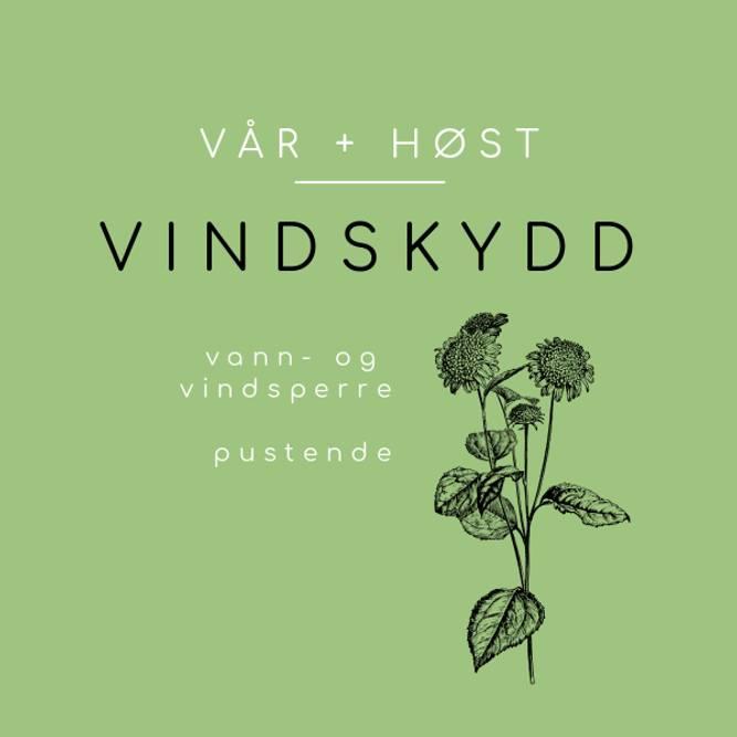 Bilde av VÅR + HØST BREMLUE (38/42)