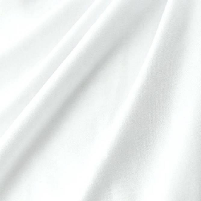 Bilde av Økologisk jersey