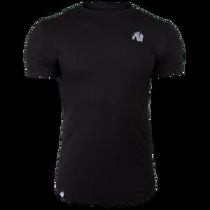 Bilde av Detroit T-shirt - Black