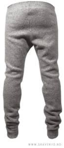 Bilde av Extreme Bivvu bukse