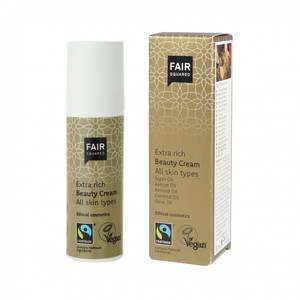 Bilde av Fair Squared Beauty Cream Argan