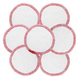 Bilde av Fair Squared Cosmetic Pads