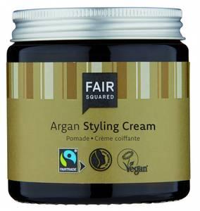 Bilde av Fair Squared Argan Styling Cream Zero Waste
