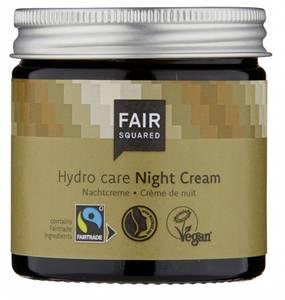 Bilde av Fair Squared Night Cream Argan Zero Waste