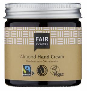 Bilde av Fair Squared Hand Cream Almond Zero Waste