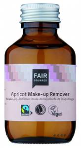 Bilde av Fair Squared Make-Up Remover ZERO WASTE